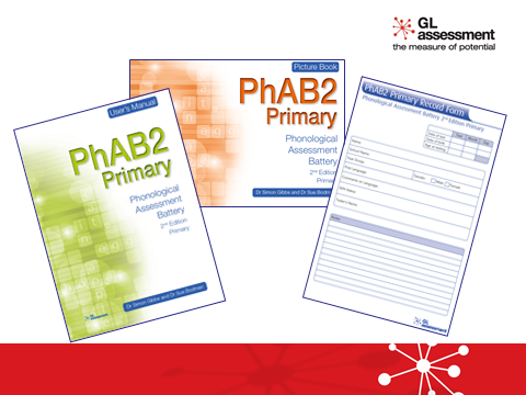 Phab2 Phonological Assessment Battery Second Edition Product Range How would you say it in spanish? phab2 phonological assessment battery second edition product range