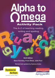 Alpha To Omega CD-ROM