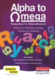 AOAZ2-ALPHA TO OMEGA TEACHERS EDITION