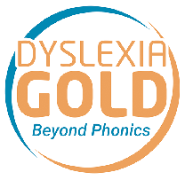 DGFBPL1Y - Parent's Full Bundle, Dyslexia Gold