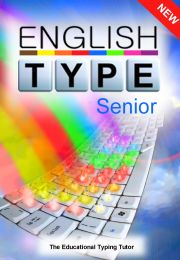 ETSSH-ENGLISHTYPE SENIOR SINGLE USER HOME