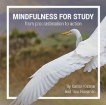 Mindfulness for Study