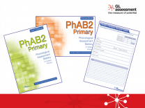PHAB2 - Phonological Assessment Battery, Second Edition, Product Range
