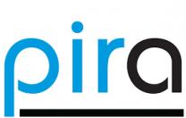 PIRA-G -  PIRA Product Range, Full Kits