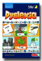 SDY-STILE DYSLEXIA