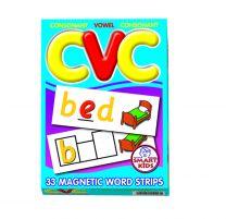 CVC MAGNETS
