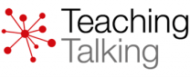 Teaching Talking Early Years Profile 3 Forms (2-5 years) (Pack of 5)