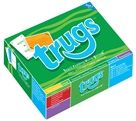 TRUGS STARTER PACK 2 FOR SCHOOLS - SET WITH BOX &