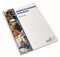 UDY2-UNDERSTANDING DYSLEXIA BOOK