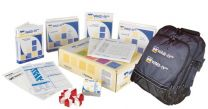 WAIS-IV Wechsler Adult Intelligence response booklet 1